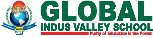 Global Indus Valley School